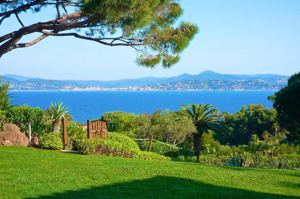 villa/house in SAINT TROPEZ